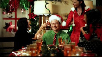 Party City TV Spot, 'Holiday Party: Costumes' - Thumbnail 2