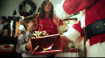 Party City TV Spot, 'Holiday Party: Costumes' - Thumbnail 7