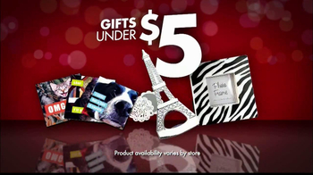 Party City TV Spot, 'Holiday Party: Costumes' - Thumbnail 8