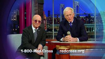 CBS TV Spot Featuring  Paul Shaffer and David Letterman - Thumbnail 10