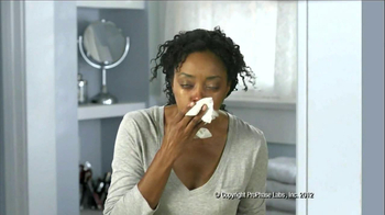 Cold EEZE Cold Remedy TV Spot, 'Pharmacy' - Thumbnail 5