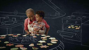 Safeway Deals of the Week TV Spot, 'Sweeter Holidays'