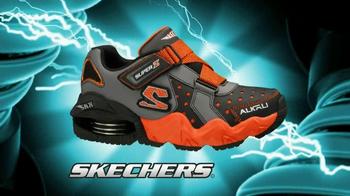 Skechers Mega-Flex TV Spot, 'Super Hero' - Thumbnail 2