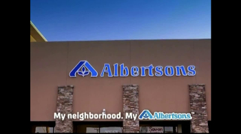 Albertsons TV Spot, 'Fresh' - Thumbnail 8