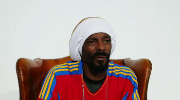 FIFA 13 TV Spot Featuring Snoop Dogg, Song by Color Climax - Thumbnail 1