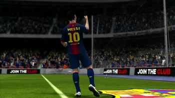 FIFA 13 TV Spot Featuring Snoop Dogg, Song by Color Climax - Thumbnail 6