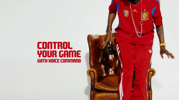 FIFA 13 TV Spot Featuring Snoop Dogg, Song by Color Climax - Thumbnail 7