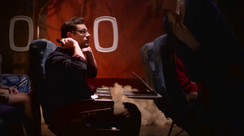 Audio-Technica QuietPoint TV Spot, 'Rediscover Silence' - Thumbnail 10