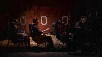 Audio-Technica QuietPoint TV Spot, 'Rediscover Silence' - Thumbnail 6