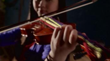 Audio-Technica QuietPoint TV Spot, 'Rediscover Silence' - Thumbnail 8