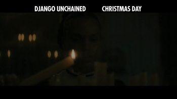Django Unchained - Alternate Trailer 5