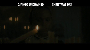 Django Unchained - Alternate Trailer 5