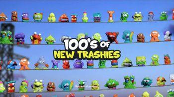 Trash Pack Series 3 thumbnail