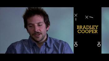 Silver Linings Playbook - Alternate Trailer 20