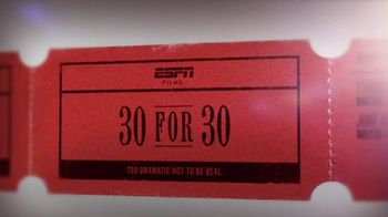 30 for 30 Box Set TV Spot