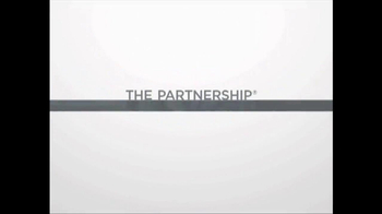 The Partnership at Drugfree.org TV Spot, 'Jogging'  - Thumbnail 4