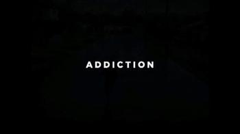 The Partnership at Drugfree.org TV Spot, 'Jogging'  - Thumbnail 1
