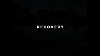 The Partnership at Drugfree.org TV Spot, 'Jogging'  - Thumbnail 2