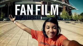 Oregon State University TV Spot 'Audrey' - Thumbnail 1