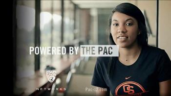 Oregon State University TV Spot 'Audrey' - Thumbnail 9