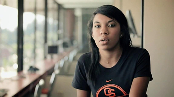 Oregon State University TV Spot 'Audrey' - Thumbnail 4