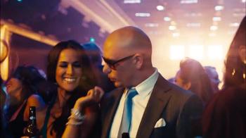 Bud Light TV Spot 'Bon, Bon Twist' Featuring Pitbull - Thumbnail 10
