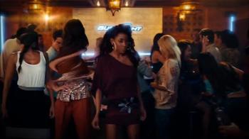 Bud Light TV Spot 'Bon, Bon Twist' Featuring Pitbull - Thumbnail 5