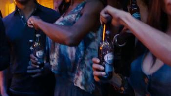 Bud Light TV Spot 'Bon, Bon Twist' Featuring Pitbull - Thumbnail 8