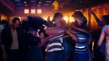 Bud Light TV Spot 'Bon, Bon Twist' Featuring Pitbull - Thumbnail 9