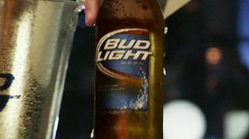 Bud Light TV Spot, 'Don't Stop the Party' Featuring Pitbull - Thumbnail 9