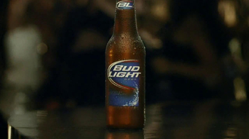 Bud Light TV Spot, 'Don't Stop the Party' Featuring Pitbull - Thumbnail 1