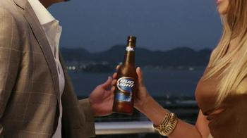 Bud Light TV Spot, 'Don't Stop the Party' Featuring Pitbull - Thumbnail 4