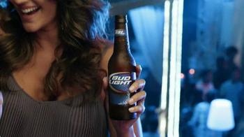 Bud Light TV Spot, 'Don't Stop the Party' Featuring Pitbull - Thumbnail 5