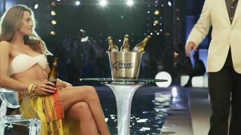 Bud Light TV Spot, 'Don't Stop the Party' Featuring Pitbull - Thumbnail 8