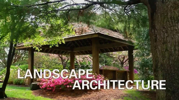 Academy of Art University TV Spot 'Architecture' - Thumbnail 1