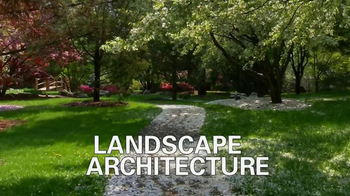 Academy of Art University TV Spot 'Architecture' - Thumbnail 3