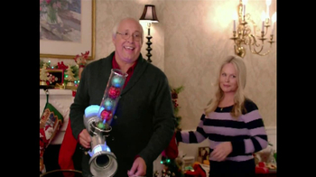Old Navy Sweaters TV Spot Featuring Chevy Chase - Thumbnail 3