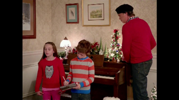 Old Navy Sweaters TV Spot Featuring Chevy Chase - Thumbnail 8