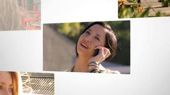 California Psychics TV Spot, 'True Love' - Thumbnail 1