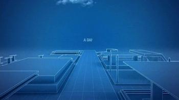 Charles Schwab TV Spot, 'Searching for a Bank' - Thumbnail 1