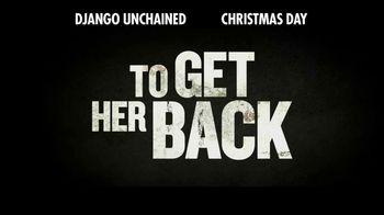 Django Unchained - Alternate Trailer 7