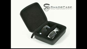 Shadecase TV Spot  thumbnail