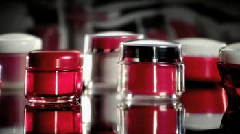 Olay Regenerist TV Spot, 'Red Jars' Featuring Emily Caillon - Thumbnail 2