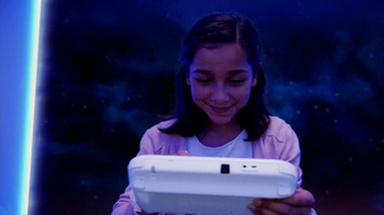 Nintendo Wii U TV Spot, 'Number One Holiday Gift' - Thumbnail 6