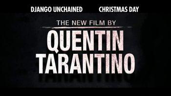 Django Unchained - Alternate Trailer 8