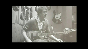 Rascal Flatts: All Access Uncovered TV Spot  - Thumbnail 8