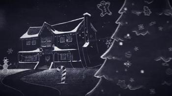 Safeway TV Spot, 'Happier Holidays' - Thumbnail 3