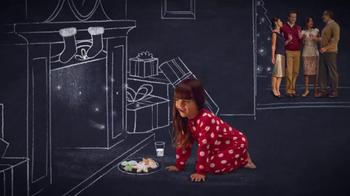 Safeway TV Spot, 'Happier Holidays' - Thumbnail 9