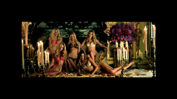 Victoria's Secret TV Spot, 'Favorite Things' Song by Avila - Thumbnail 10