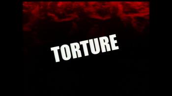CPAP PRO TV Spot, 'Irritations' - Thumbnail 1